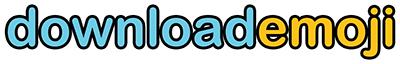 Download Emoji
