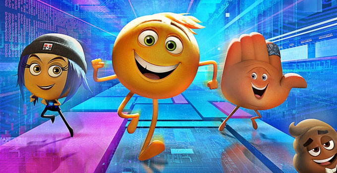 emoji the movie download free