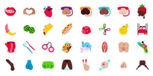 Free Emojis for your iOS & Android Keyboard - Download Emoji