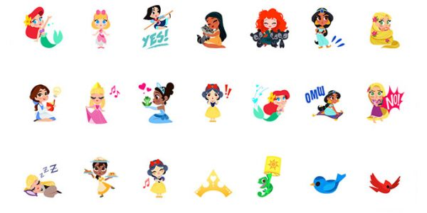 disney-princess-emoji-keyboard