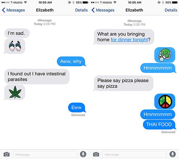 smoking-weed-marijuana-leaf-emojis