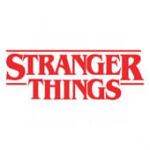 stranger-things-logo-download-emoji