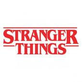 stranger-things-logo-download-emoji