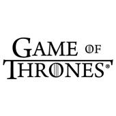 game of thrones emoji keyboard logo ios android download emoji