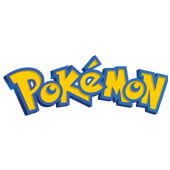 pokemon emoji keyboard logo ios android download emoji