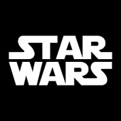 star wars emoji keyboard logo ios android download emoji