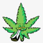 weed marijuana emoji keyboard logo ios android download emoji