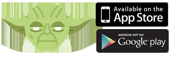 yoda emoji android ios star wars